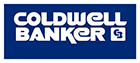Coldwell Banker Careers